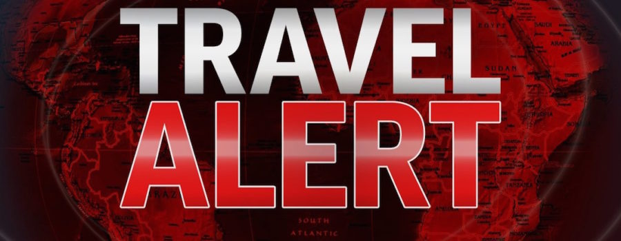 travel-alert