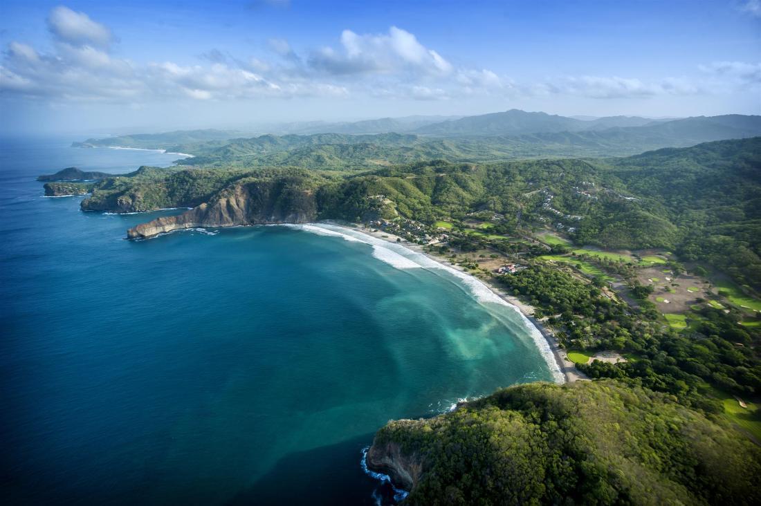 171211162657-nicaragua-emerald-coast-mukul-aerial